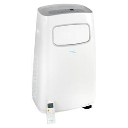 10,000 BTU Portable Air Conditioner Unit