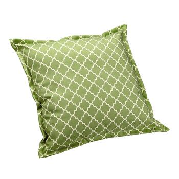 Waverly® Trellis Indoor/Outdoor Toss Pillow