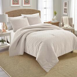 1a8a78419c6eb3 Comforters & Duvets - Christmas Tree Shops and That! - Home Decor ...