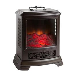 Duraflame™ Electric Fireplace Heater