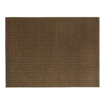 Tire Tuff™ All-Weather Entrance Mat