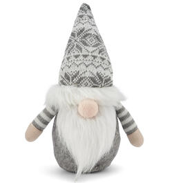 "Arctic Chill 12"" Nordic Gnome view 1"