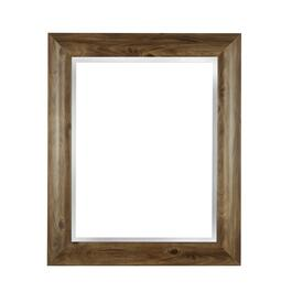 "21""x25"" Mary Framed Wall Mirror"