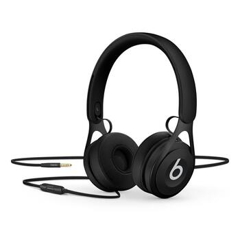 Beats™ By Dr. Dre EP Wired On-Ear Headphones