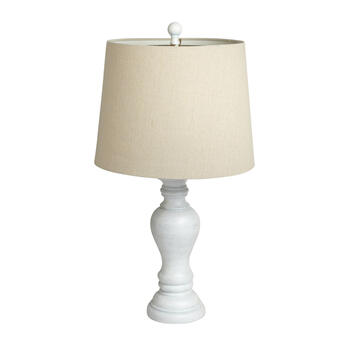 "The Grainhouse™ 28"" Urn Table Lamp view 1"