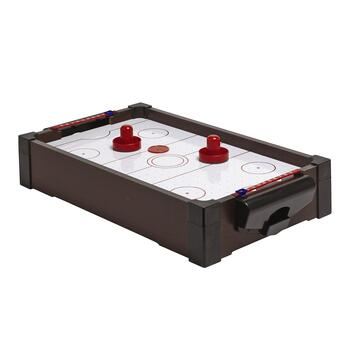 Air Hockey Tabletop Game Christmas Tree Shops And That