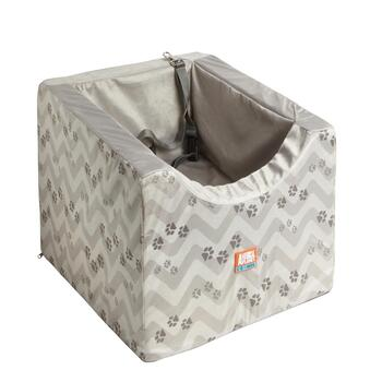 Animal Planet™ Foam Dog Booster Seat