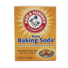 Arm and Hammer™ Pure Baking Soda view 1