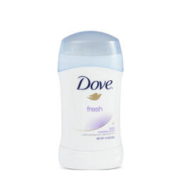 DOVE DEO FRESH 1.6Z 12 view 1