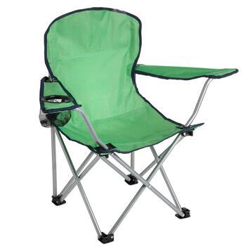 Kids Folding Hammock Chair