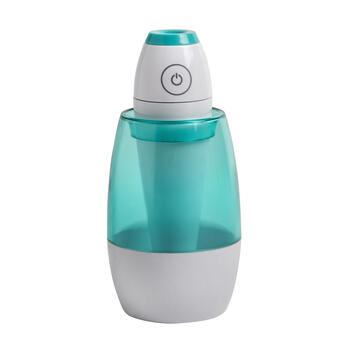 Travel Humidifier view 1