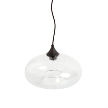 "10"" Slate Pendant Light"