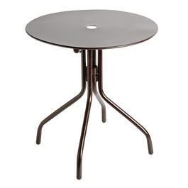 Children's Metal Patio Table