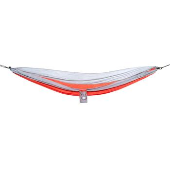 2-Person Lightweight Double Hammock