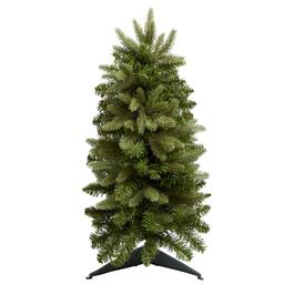 2' Tabletop Artificial Christmas Tree