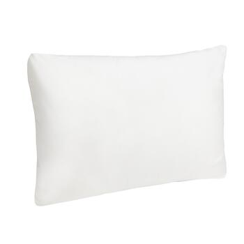 "Swiss Comforts 20""x26"" Bed Pillow"