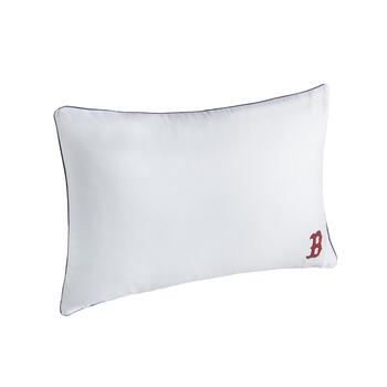 MLB Boston Red Sox Throw Pillow