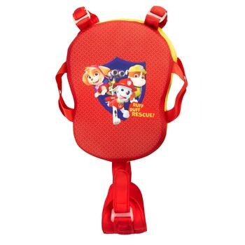 Paw Patrol™ Progressive Swim Trainer