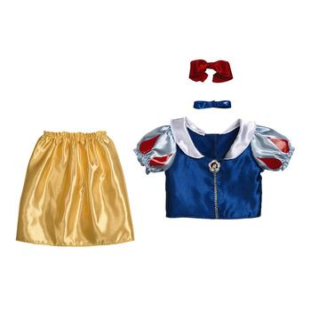 Disney® Princess Dress-Up Trunk view 2