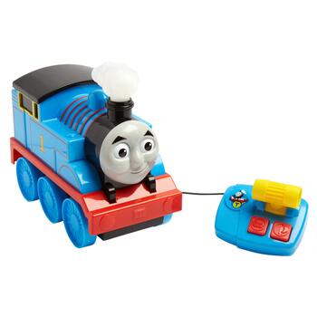 Thomas and Friends™ Remote Controlled Stop and Go Train