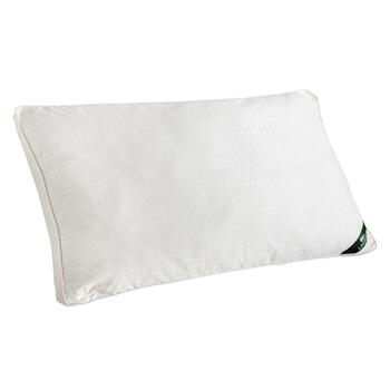 Famous Maker King Gusset Bed Pillow