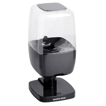 Sharper Image® Automatic Candy Dispenser