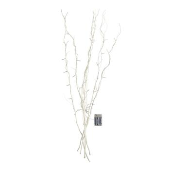 LED Willow Branch Lights