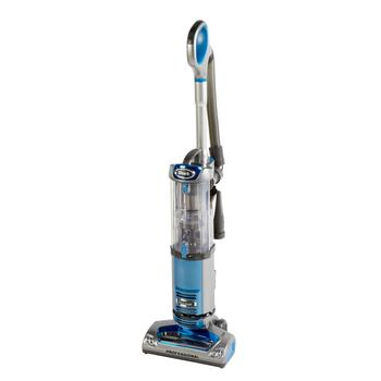 Shark® Rocket Professional Vacuum, Refurbished