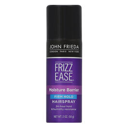 JF FRIZZ-EASE MST BARIER HS  2 view 1