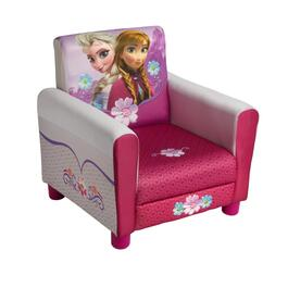 Disney® Frozen Juvenile Upholstered Chair