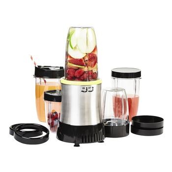 BELLA® Rocket Extract Pro Personal Blender