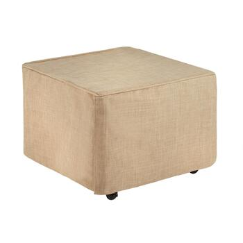 Superb Foldable Ottoman Bed Machost Co Dining Chair Design Ideas Machostcouk