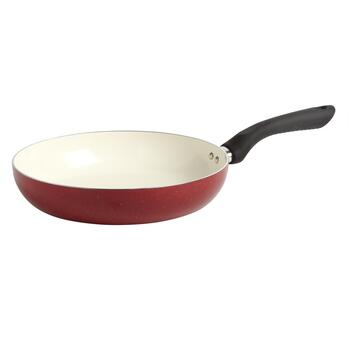Speckled Ceramic Nonstick Frying Pan