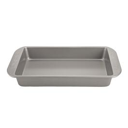 Farberware® Cake Pan