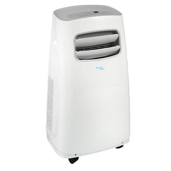 12,000 BTU Portable Air Conditioner