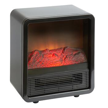 Duraflame® Mini Stove Heater