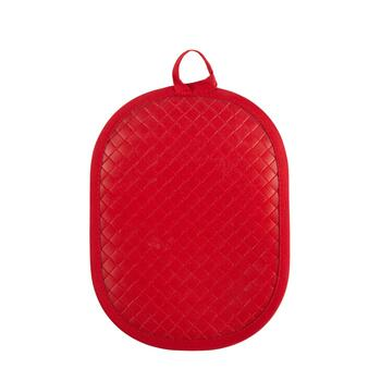 Rachael Ray™ Silicone Pot Holder