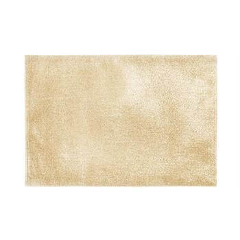 Easy-Care Lurax Shimmer Placemat