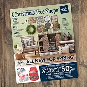 Christmas Tree Shop Lancaster Pa The Christmas Tree
