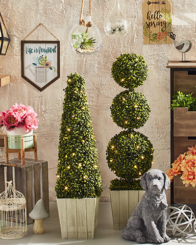 Liven up your decor. Shop Our - Bargain Prices On Furniture, Home Decorations And Gifts Christmas