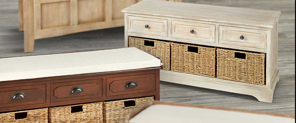 Shop Now. Furniture - Bargain Prices On Furniture, Home Decorations And Gifts Christmas