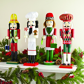 Bargain Prices on Furniture, Home Decorations and Gifts   Christmas ...