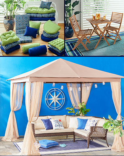 Shop Now. Summer - Bargain Prices On Furniture, Home Decorations And Gifts Christmas