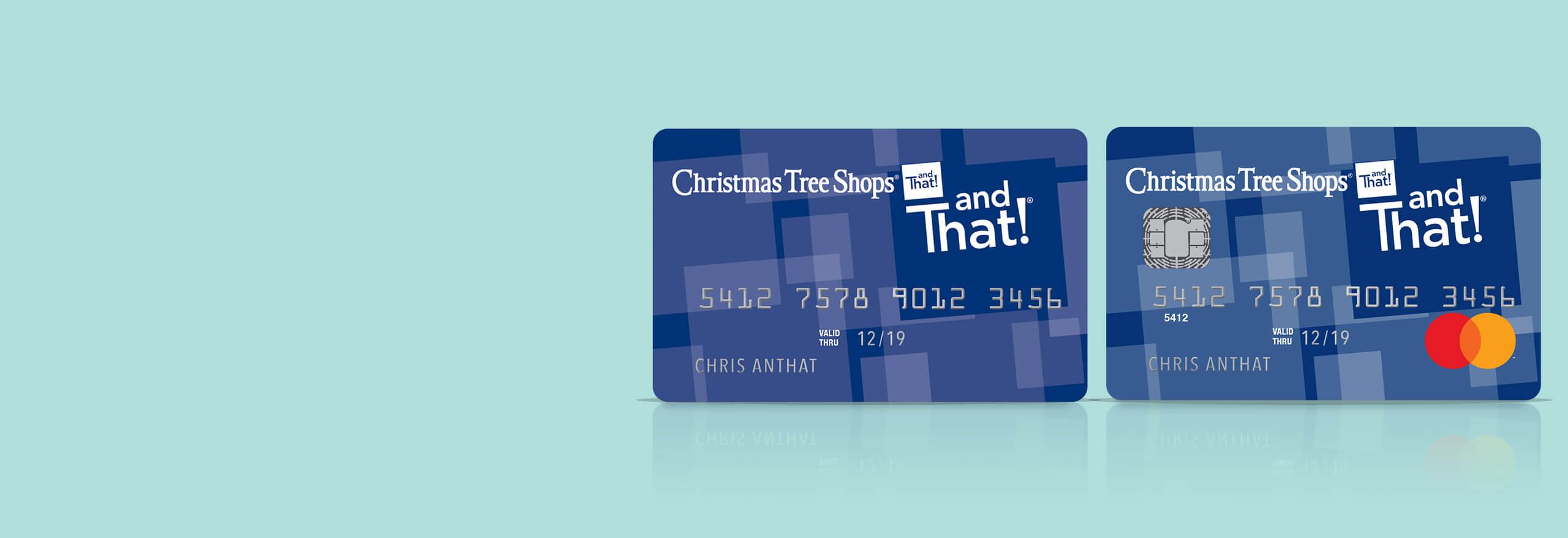 credit card hero