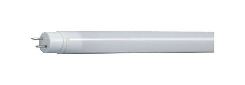 GE Lighting  18 watts T8  4 ft. LED  Bulb  2200 lumens Daylight  Linear
