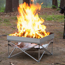 Backyard Outdoor Fire Pits & Tables at Ace Hardware on Propane Fire Pit Ace Hardware id=46014