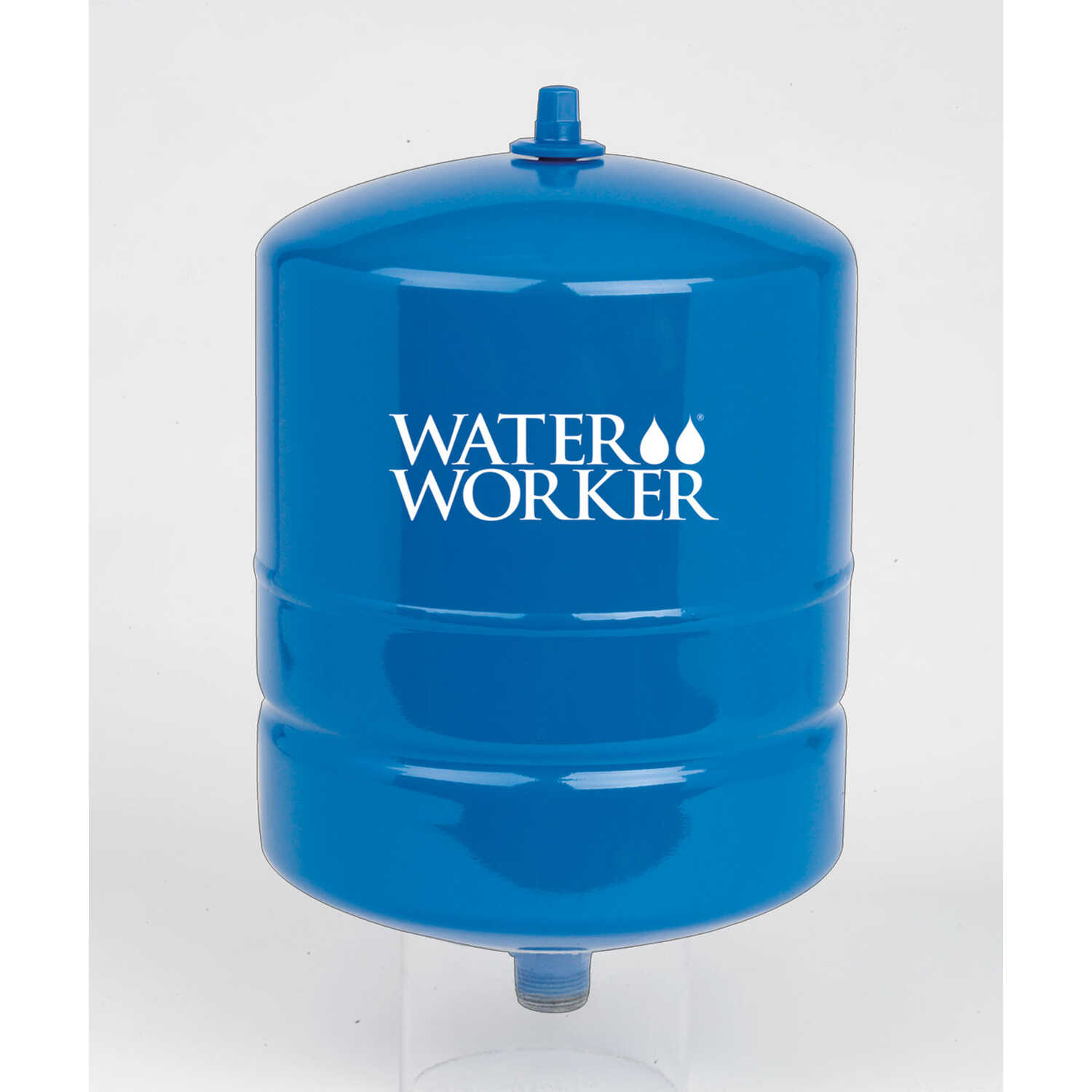 Water Worker  2  Pre-Charged Vertical Pressure Well Tank  MPT