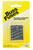 Bussmann  Assorted amps Glass Tube Fuse  5 pk