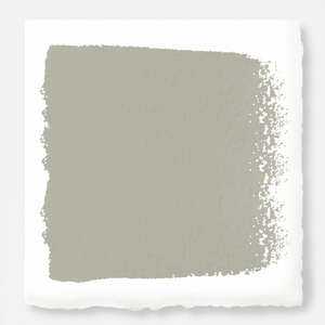 Magnolia Home  by Joanna Gaines  Eggshell  Timeless Look  D  Acrylic  Paint  8 oz.