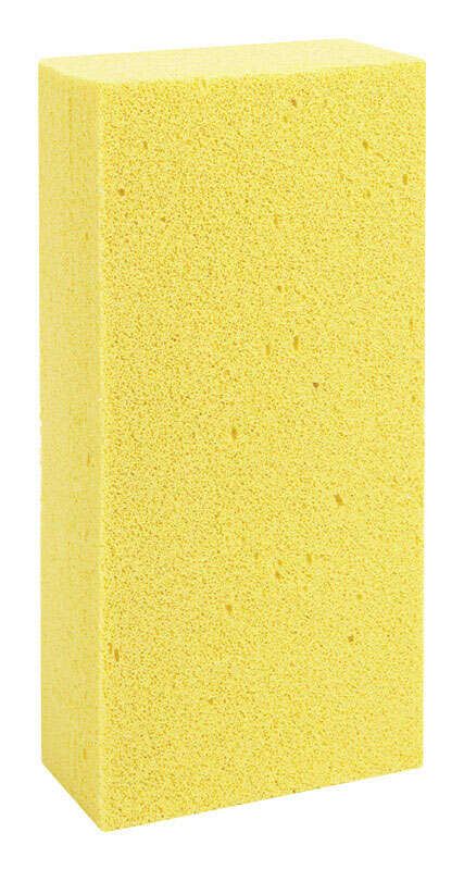 Gonzo  For All Pets Hair Lifter  Yellow  1